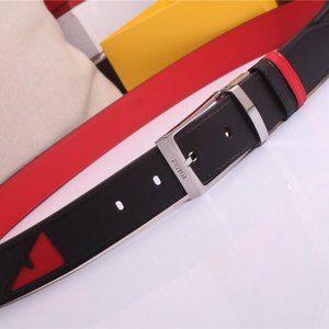 Belts 110CM
